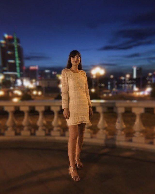 В Пушкино найти проститутку не проблема